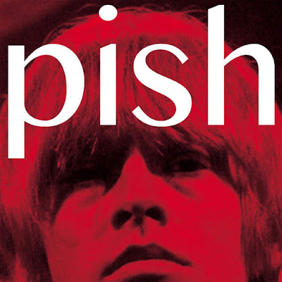 "THE BRIAN JONESTOWN MASSACRE ""Mini Album Thingy Wingy"""