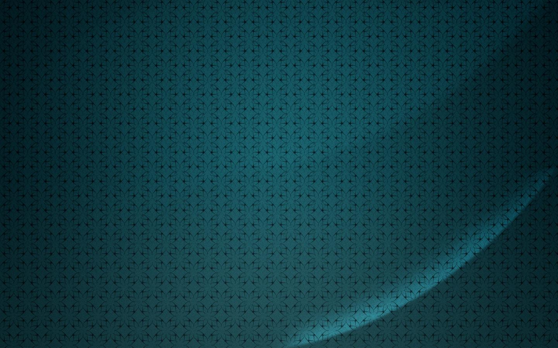 http://2.bp.blogspot.com/-BU259d5ZhY4/UUuGXkgyvTI/AAAAAAAAA7M/YwKIzntAWxk/s1600/Serenity_desktop_1440x900.jpg