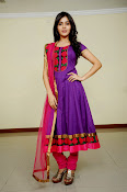 Gorgeous Samantha Latest Photos Gallery-thumbnail-22