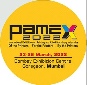 Pamex 2022