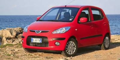 Hyundai algerie prix du neuf