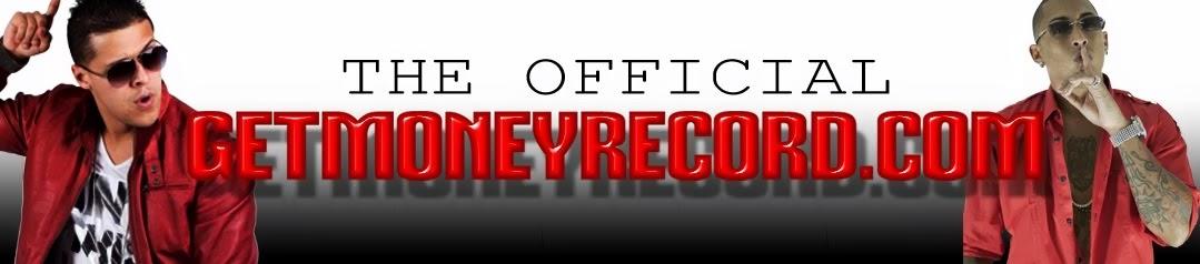 GETMONEYRECORD.COM