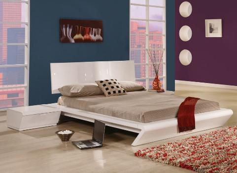 arredamento camere da letto matrimoniali arredamento camere da letto ...