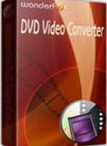 WonderFox DVD Video Converter 4.1.0