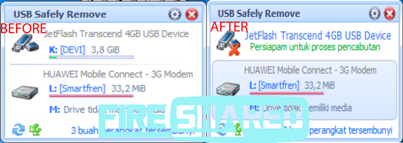 Pc suite for sony ericsson download. free download usb safely remove with c