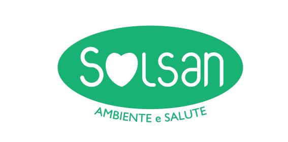 SOLSAN