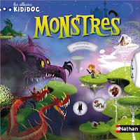http://lectures-petit-lips.blogspot.fr/2012/10/le-kididoc-des-monstres.html