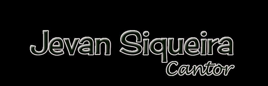 Jevan Siqueira