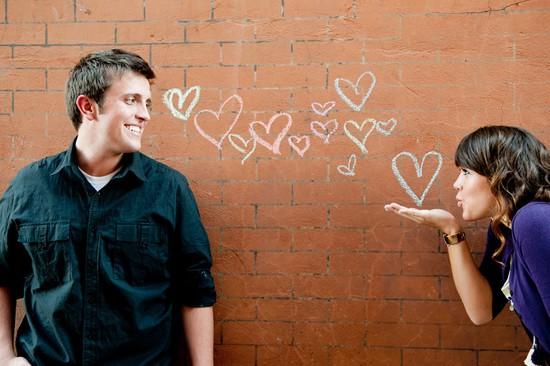 17 Best 1000 images about Pr wedding on Pinterest Te amo Pre
