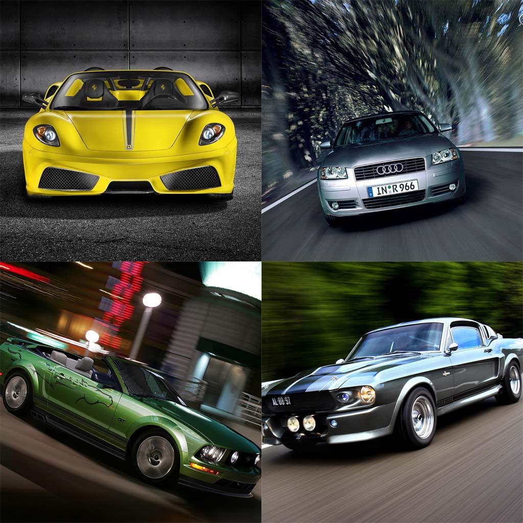 http://2.bp.blogspot.com/-BU9g5TnX_GU/Ti9BVF90TCI/AAAAAAAABSQ/9tpZVBV_QgM/s1600/iPad_Car_Wall_pack3.jpg