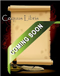 Coquus Libris
