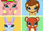 Winx Pets Countdown