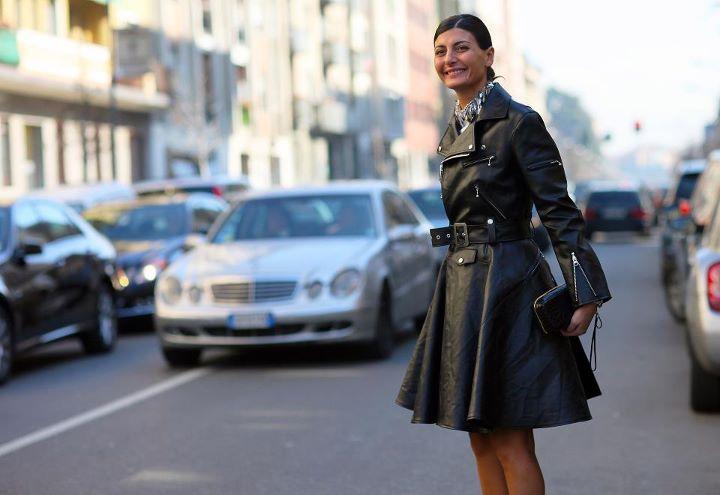 Giovanna-Battaglia-Style-Icon