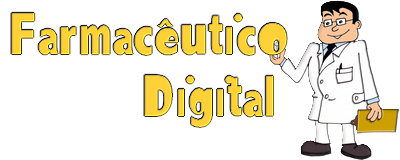 Farmaceutico Digital