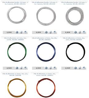 OPITEC Hobbyfix - Fabbisogno per attività creative, manualità, pittura e decorazioni