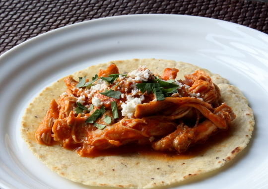 Discussion on this topic: Grilled-Chicken Tostados, grilled-chicken-tostados/