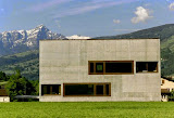 SWISS ARCHITECTURE [part2]