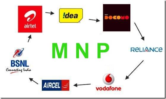 mnp-rules-violation