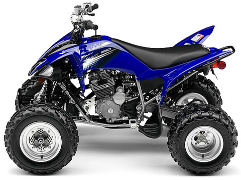 Contents contributed and discussions participated by josh morris yamaha raptor 250 manual fandeluxe Choice Image