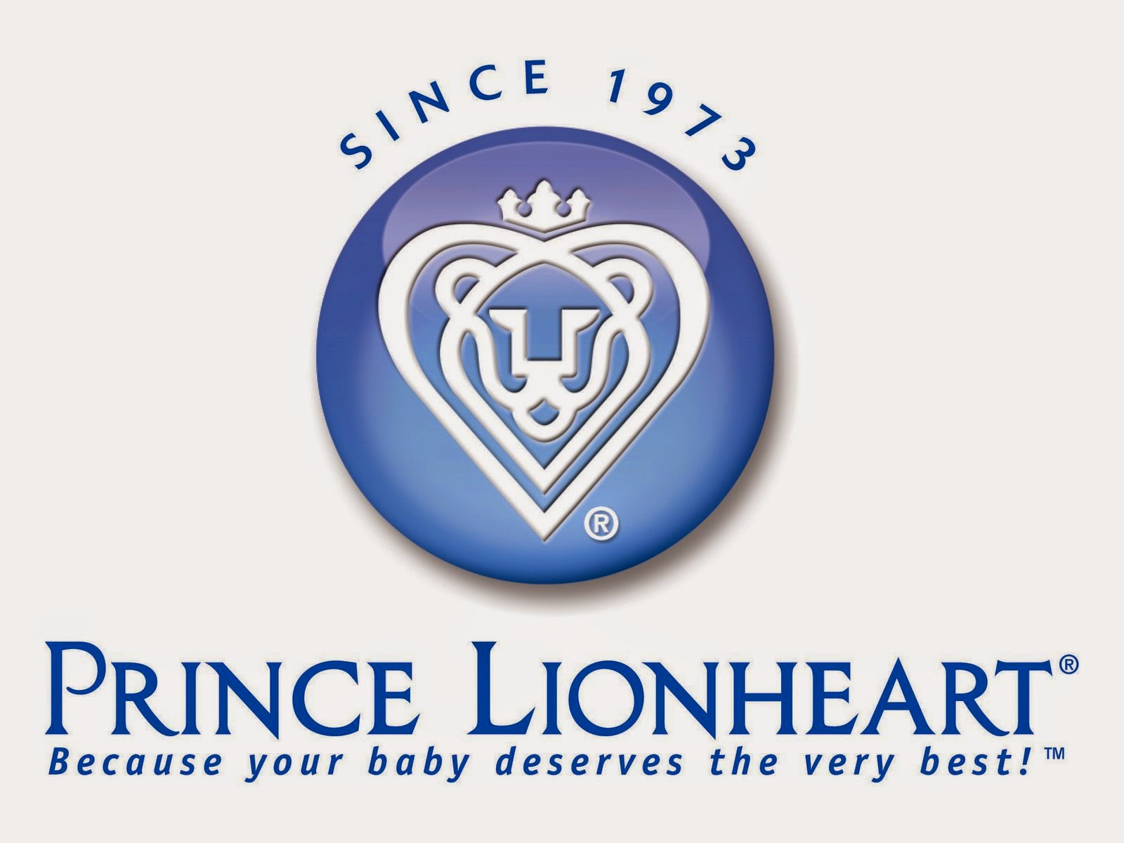 Pince LionHeart Diaper Depot. Review (Blu me away or Pink of me Event)