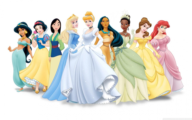 http://2.bp.blogspot.com/-BUIww8QaKe0/Tbb01F3RkqI/AAAAAAAAE_s/ERE9WgrMfsE/s1600/disney_princess-1440x900.jpg