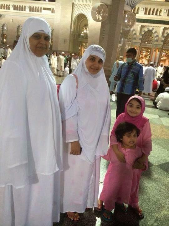Popular Prayer Abaya -Modest Islamic Clothing Umrah Ramadan Hajj Clothing EastEssence   EBay