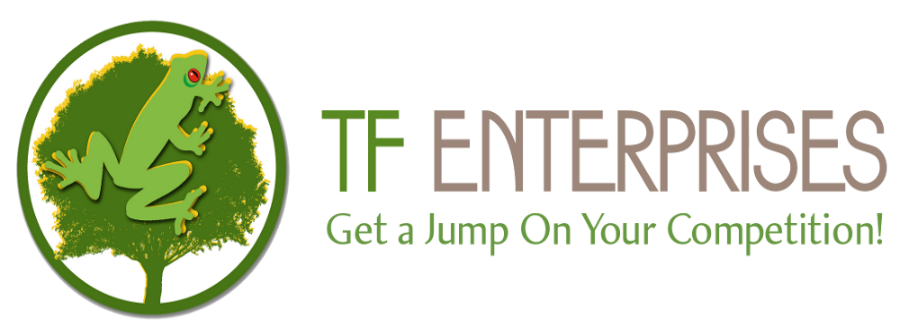 TF Enterprises