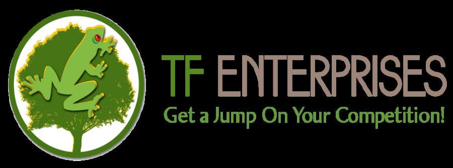 TF Enterprises