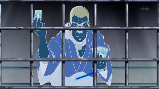 Yu-Gi-Oh! ARC-V: Episódio 61 Legendado (Online e Download)