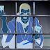 Yu-Gi-Oh! ARC-V - Episódio 61 Legendado