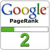 PageRank 2