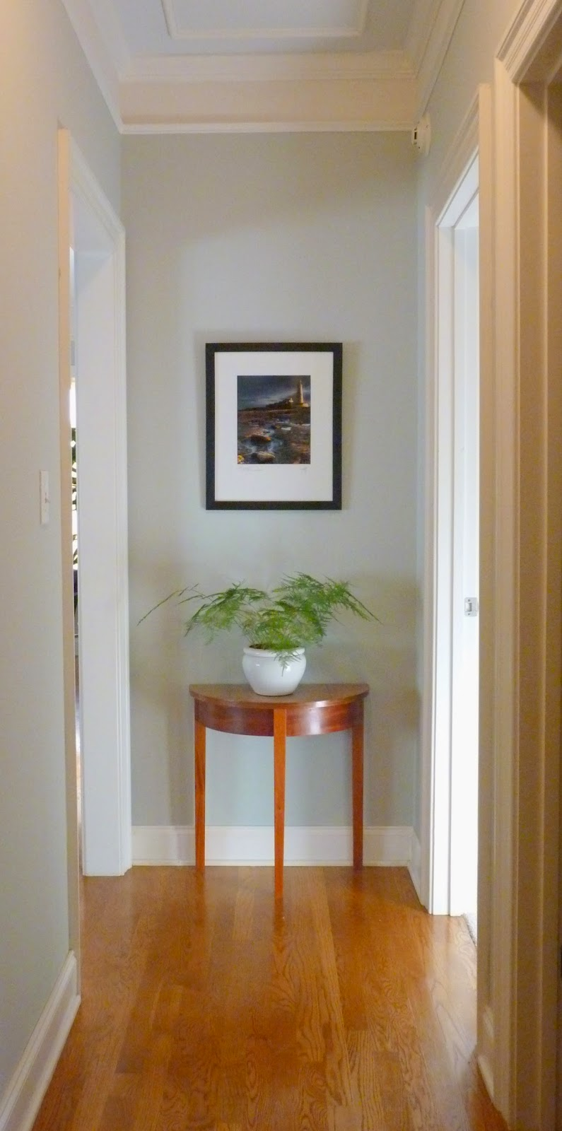 Diy home staging tips homestaging wall art it 39 s day 31 for Diy home staging ideas
