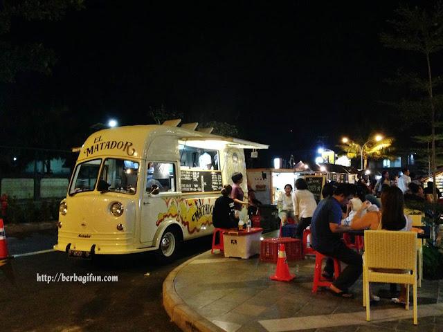 picnic market park23 bali mall cgn
