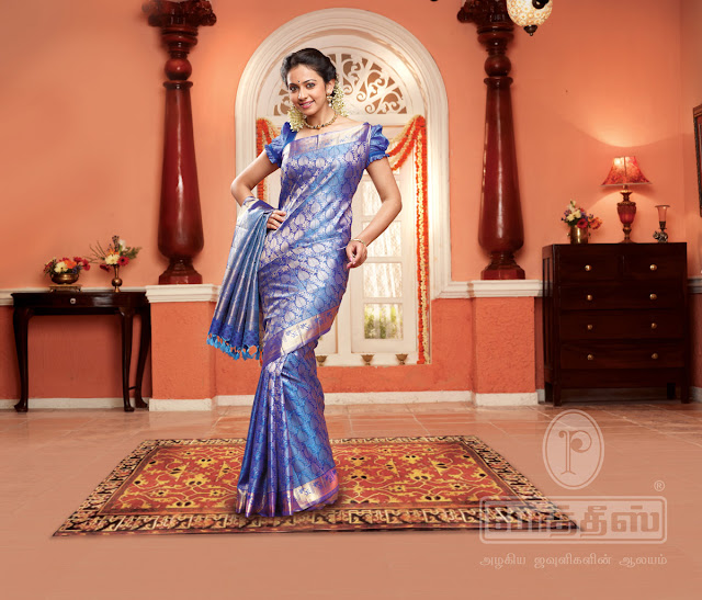 Information on Wedding Sarees - Wedding Sarees Chennai Wedding Sarees Online, Wedding Saree Collection.
