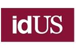 http://guiasbus.us.es/idus/inicio