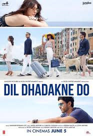 dil se movie all song downloadming