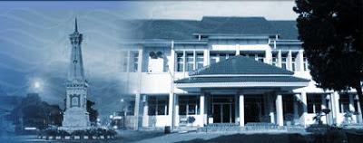 Daftar Lengkap Universitas di Jogjakarta