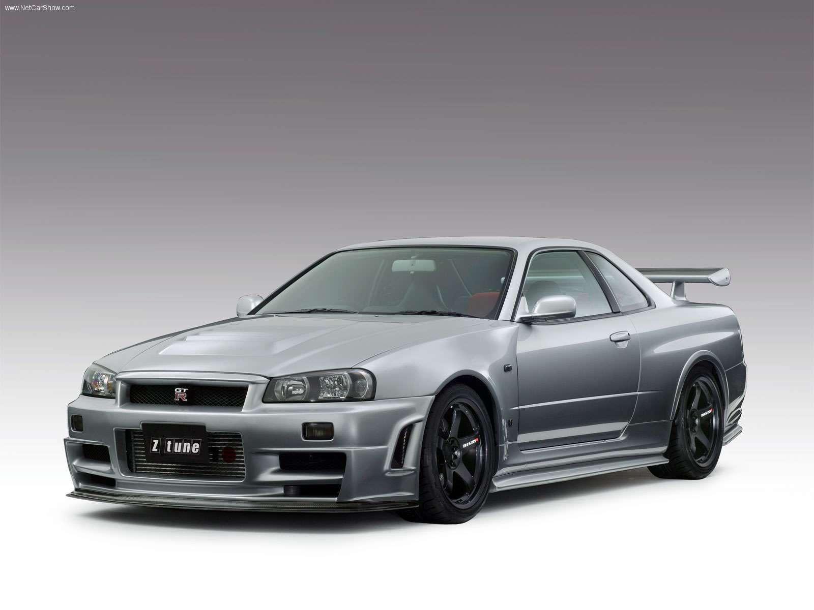 http://2.bp.blogspot.com/-BUSgqsLnKvQ/Tx6HzLt5gUI/AAAAAAAAOBw/3biSomVBfa4/s1600/Nismo-Nissan_Skyline_R34_GTR_Z_Tune_2005_1600x1200_wallpaper_05.jpg