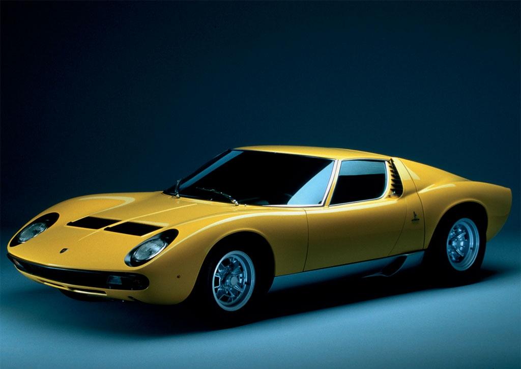 Corvette Project For Sale On Craigslist | Autos Post