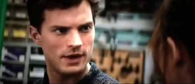 Download Fifty Shades OF Grey 2015 CAM 920MB+All Subtitle