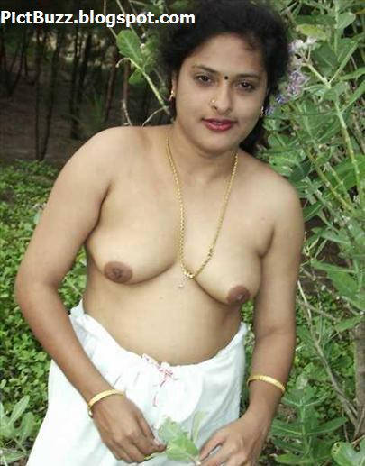 Anitha kuppuswamy nude sex video