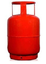 LPG - Check Online Count of Gas Cylinder Delivered Status