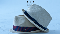 EK by New Era 2011 S/S Collection