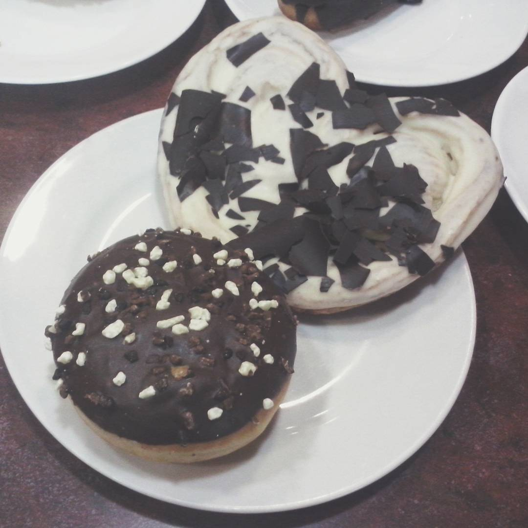 lifestyle-comida-dulces-pornfood-pasteles