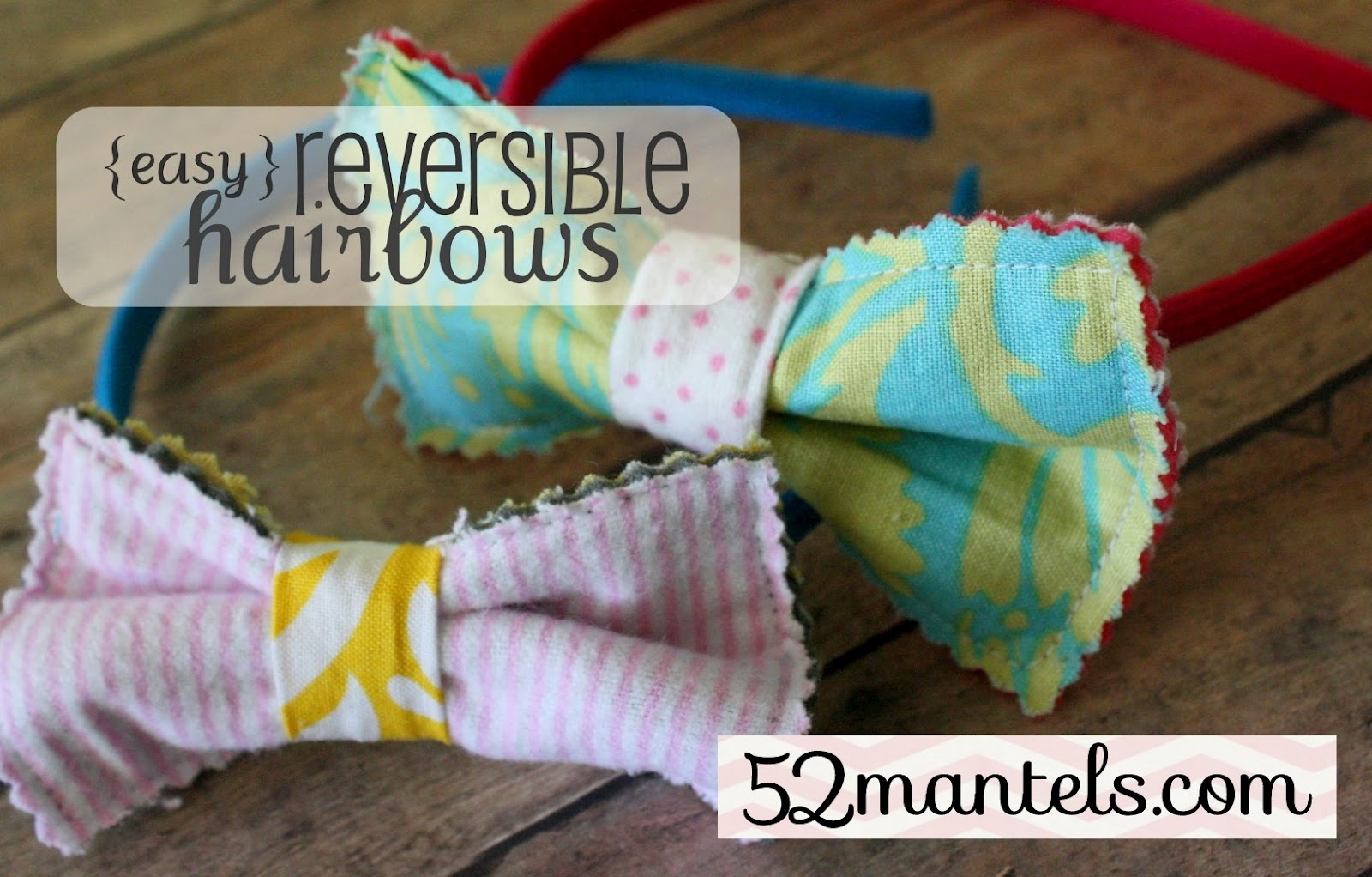 easy sewing projects for girls These sew-cute crafts are easy enough even for beginner sewers.