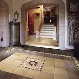 Consigli per la casa e l' arredamento: Come pulire i pavimenti