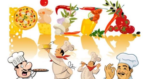 Grupo celiacomania algunos otros tips for Material para chef