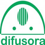 Rádio Difusora Acreana AM 1400 de Rio Branc