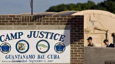 Prisão de Guantánamo completa dez anos sem perspectiva de fechamento