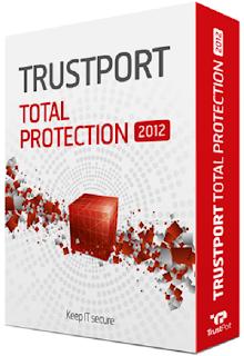 TrustPort Internet Security  حمايه لجهازك من الفايروسات وملفات التجسس TrustPort+Total+Protection+2012+12.0.0.4798%5B1%5D